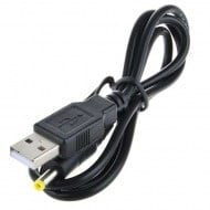 USB Charging Adapter Cable - PSP Console